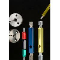 Buy cheap Thread Plug & Ring Gages from wholesalers