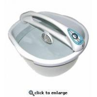Buy cheap Verseo Rejuvenix Ionic Detox Foot Spa (Dual coil array) from wholesalers