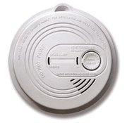 Buy cheap Detectors Universal Combination CO/SMOKE, 120V, With Battery Back-Up-As Low As $39.99/unit from wholesalers