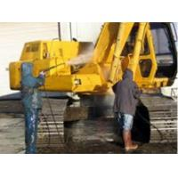 Buy cheap INDUSTRIAL DEGREASERS from wholesalers