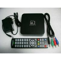 Buy cheap Google TV KGT-1787 from wholesalers