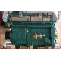 Buy cheap 6170 Dual Fuel Engine from wholesalers