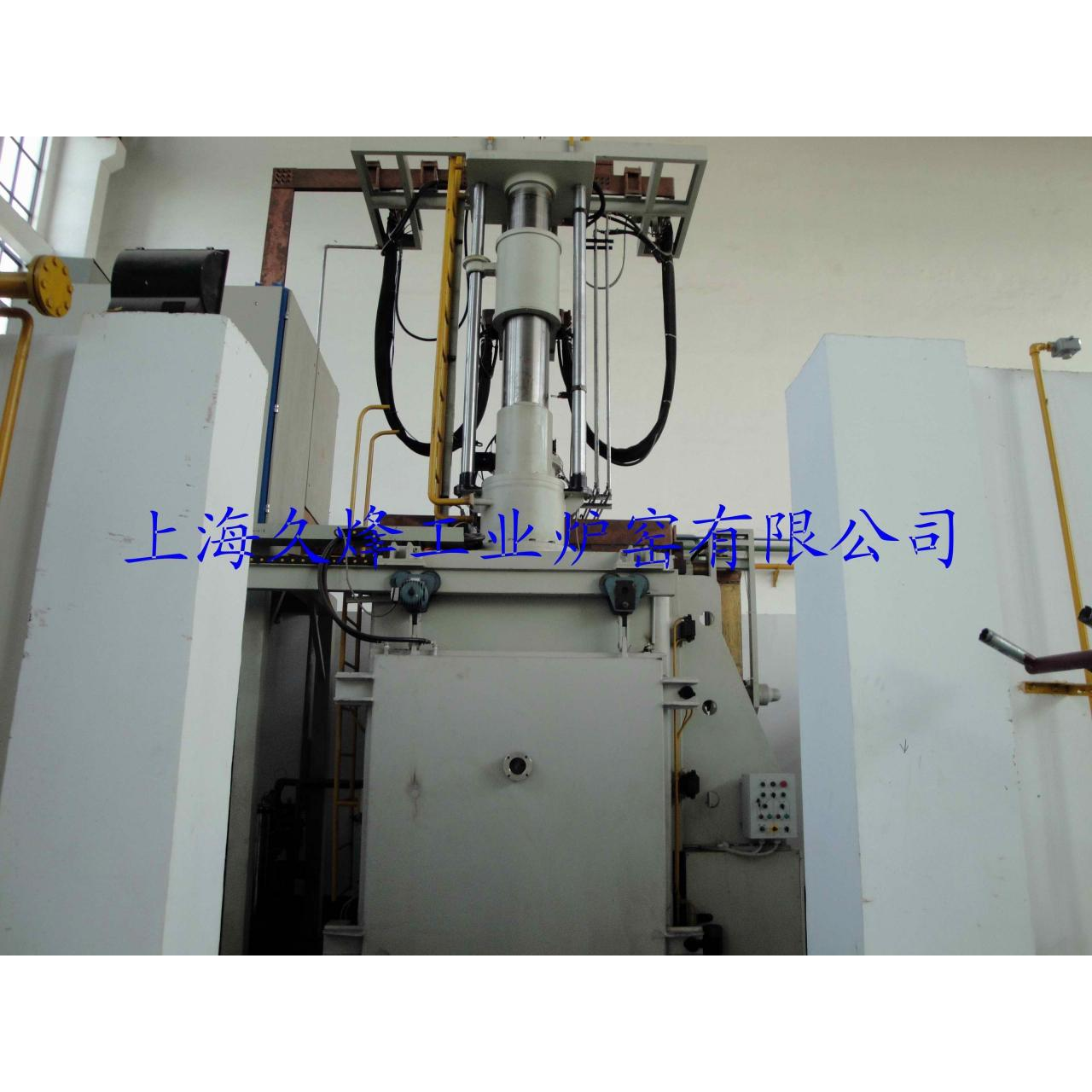 Buy cheap Chute-Bake Furnace Vacuum Melting Furnace from wholesalers