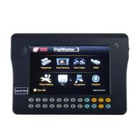 Yanhua Digimaster 3 Odometer Correction Master No Token Limitation Update Online