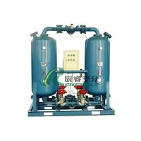 Buy cheap CND Type Heatless Regenerative Air Dryer from wholesalers