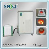 Buy cheap Best Seller Copper /brass/bronze smelter in promotion from wholesalers