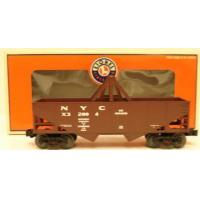 Buy cheap Accessories Lionel 6-16464 New York Central Ice Breaker Tunnel Car from wholesalers