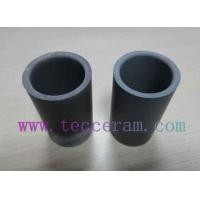 Buy cheap Refractory ceramic Silicon nitride crucible from wholesalers