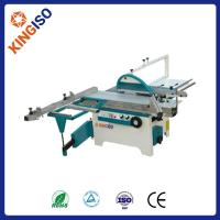 Woodworking Machinery Com Quality Woodworking Machinery Com For Sale