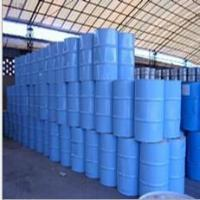 Buy cheap Collector Potassium Amyl Xanthate(PAX) from wholesalers