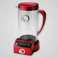 Buy cheap H2O Machine KJ-1800 from wholesalers