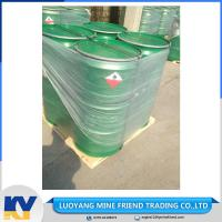 Buy cheap Collector PINE OIL from wholesalers