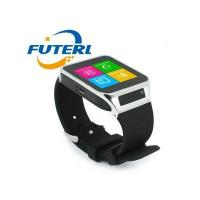 Buy cheap GSM Watch Phone FTL-029 GSM Watch Phone from wholesalers