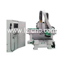 Buy cheap CNC ROUTER Woodworking CNC Cutting Machine UA-482 from wholesalers