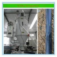Buy cheap drip irrigation tube extrusion line from wholesalers