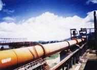 Buy cheap Active Lime Kiln Production Line from wholesalers