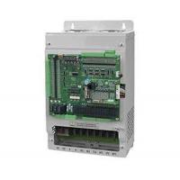 Buy cheap Integrated Elevator Control Cabinet from wholesalers