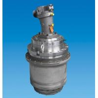 Buy cheap static hydraulic planetary gearbox from wholesalers