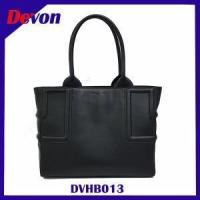 Buy cheap Devon Classic Perfect Workmanship Sheepskin Handbag product