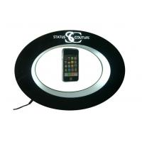 Buy cheap Top floating display COG008D-mobile phone product