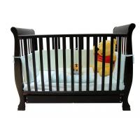 Buy cheap Product Sleigh Cot 3 in 1 from wholesalers