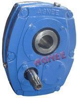 Buy cheap Shaft Mounted Speed Reducer (SMSR) from wholesalers