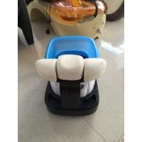 Buy cheap DS-S13 Whirlpool foot massager plastic bowl match used plastic liners for spa pedicure chair from wholesalers
