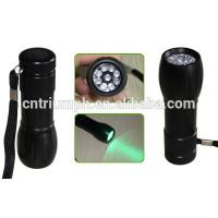Buy cheap T5 TUBES LED Work Light for Indoor Plants Growing from wholesalers