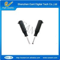 Buy cheap Optical Tag Detacher from wholesalers