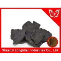 Buy cheap Liver & Lung Health He shou wu root extract from wholesalers