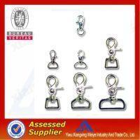 Buy cheap Hig Quality Metal Trigger Hooks For Sale In China Market product