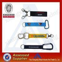 Buy cheap Best Selling Designer High Quality E Cig Lanyard Ring With Carabiner Hook from wholesalers