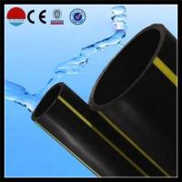 Buy cheap UHMWPE Pipe Water Supply HDPE Pipe PE100 Pi Water Supply HDPE Pipe PE100 Pipe from wholesalers