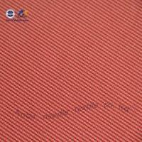Buy cheap Rayon&Polyester blending made polyester fabric for T-shirt from wholesalers