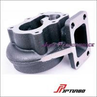 Buy cheap JPTurbo Spare Part for Nissan R33 R34 RB20DET RB25DET Actuator Exhuant Turbine Housing 201129-0004 from wholesalers