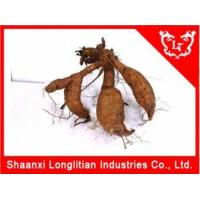 Buy cheap Estrogen Hormone Supplement Pueraria extract Factory Price from wholesalers