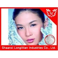 Cosmetic Raw Materials Hyaluronic acid powder supplier