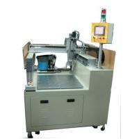 Buy cheap Automatic Screwing Machine-Torsion demonstration from wholesalers
