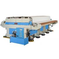 Buy cheap YH705 VIBRATION STAKING MACHINE from wholesalers