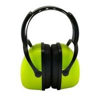 Buy cheap EM-6006 Head banded Earmuff(NEW) from wholesalers