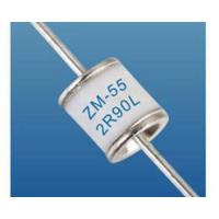 Buy cheap 2-Electrode Gas Discharge Tube ZM55 from wholesalers
