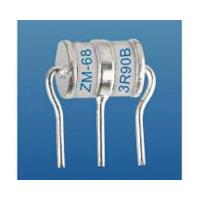 Buy cheap 3-Electrode Gas Discharge Tube ZM68 product