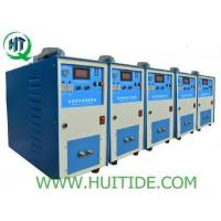 Buy cheap HTM25 high frequency Induction melting furnace from wholesalers