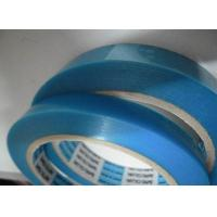 Nitto 3800A blue tape Nitto 3800A NITTO3800A single-sided adhesive tape