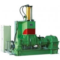 Buy cheap price of mixer machine Rubber Mixer Machine from wholesalers
