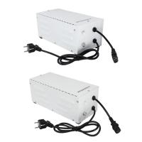 Buy cheap German 600W magnetic Ballast HID ballast from wholesalers