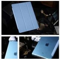hot new products for i pad air case , wholesale for i pad covers