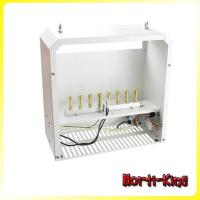 Buy cheap Air & Ventilation power plant hydrogen generator small generator from wholesalers