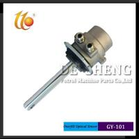 Buy cheap Camlock Coupling Series GY101 OVERFILL PREVENTION OPTIC SOCKET from wholesalers