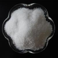 Buy cheap Nitrogen Fertilizer Ammonium Chloride Powder from wholesalers
